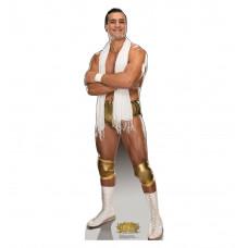 Alberto Del Rio WWE