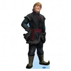 Kristoff Disney s Frozen