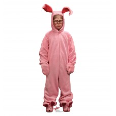 Deranged Easter Bunny A Christmas Story