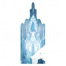 Frozen Ice Castle Disney s Frozen