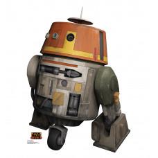 Chopper (Star Wars Rebels)
