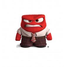 Anger (Disney/Pixars Inside Out)