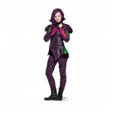 Mal (Disney Descendants)
