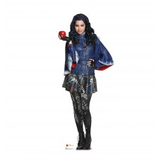 Evie (Disney Descendants)