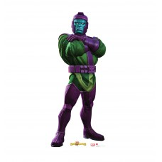 Kang (Marvel Contest of Champions Game)