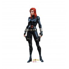 Black Widow (Marvel Contest of Champions Game)