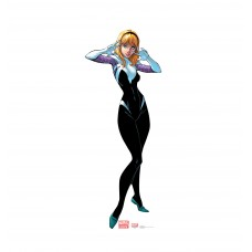 Spider-Gwen (Marvel Now)