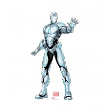 Superior Iron Man (Marvel Now)