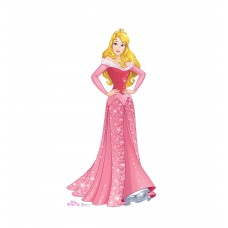 Aurora (Disney Princess Friendship Adventures)