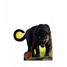 Bagheera (Disney Live Action The Jungle Book)