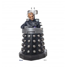 Davros (Doctor Who Series 9)