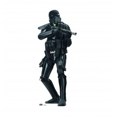 Death Trooper™ (Rogue One)