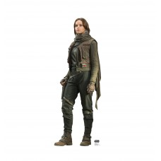 JYN ERSO™ (Rogue One)