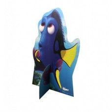 Double Sided Dory  (Finding Dory)