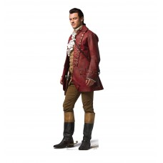 Gaston (Disney Beauty and the Beast Live Action)
