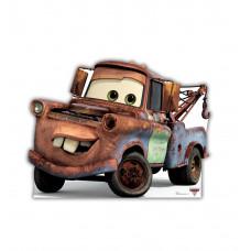 Mater (Disney/Pixar Cars 3)