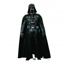 Darth Vader™ (Star Wars 40th)