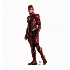 The Flash (Justice League)