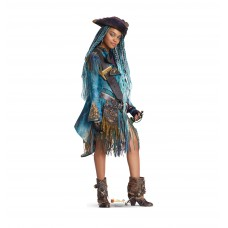 Uma (Disneys Descendants 2)