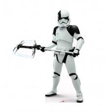 Executioner Trooper (Star Wars VIII The Last Jedi)