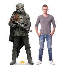 Mudtrooper™(Star Wars Han Solo Movie)