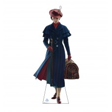 Mary Poppins Disney Mary Poppins Returns