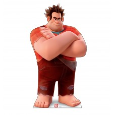 Wreck-It-Ralph Wreck-It-Ralph 2 Ralph Breaks the Internet