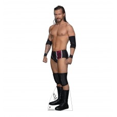 Adam Cole WWE
