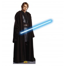 Anakin Skywalker Star Wars