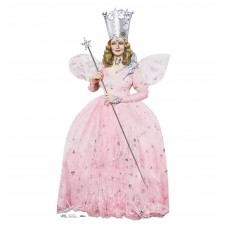 Glinda Good Witch Wizard of Oz