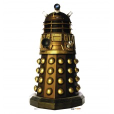 Dalek Caan Doctor Who