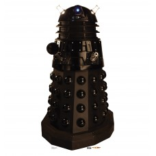 Dalek Sec Doctor Who