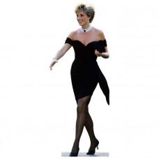 Princess Diana Dutchess Wales