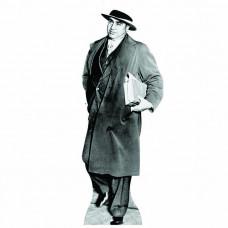 Al Capone Court Uniform