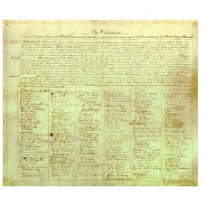 Constitution of the Confederacy